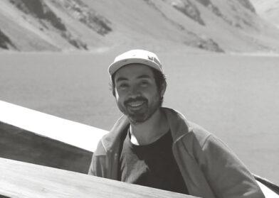 Nicolás Ibaceta